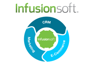 infusionsoft11